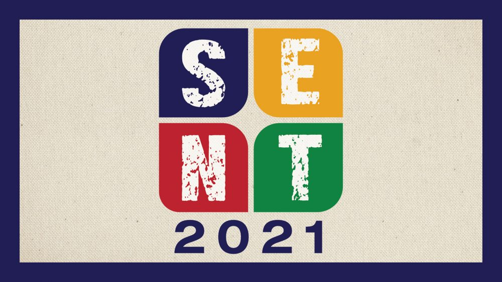SENT 2021