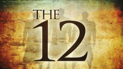 The 12