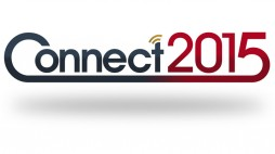 Connect2015