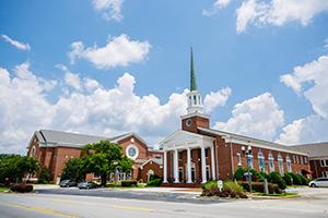 visit church statesboro fbc baptist